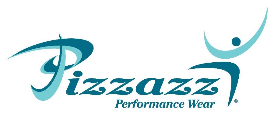 Pizzazz Performancewear