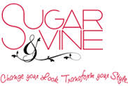 Sugar & Vine